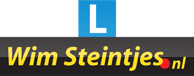 Logo Wim Steintjes